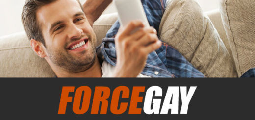 Forcegay