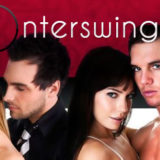 interswinger